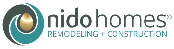 Nido Homes PDX